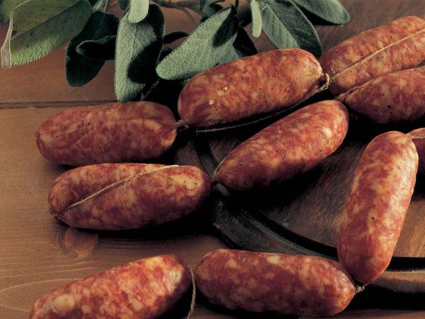itinerari tra gusti e sapori - il radicchio rosso di Treviso