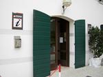 Pcture of MONTEBELLUNA Tourist Office