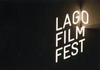 cartolina Lago Film Fest