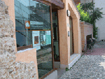 Picture of ODERZO Tourist Office