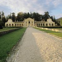 Villa Barbaro a Maser