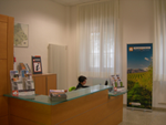 Picture of VALDOBBIADENE Tourist Office