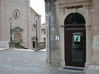 Picture of ASOLO - Tourist Office