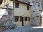 Picture of CASTELFRANCO VENETO Tourist Office