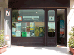 Picture of CONEGLIANO Tourist Office