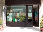 Picture of CONEGLIANO Tourist Office
