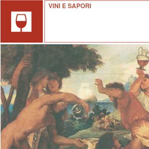 pubblicazioni Vino e Sapori