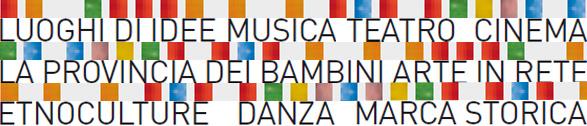 immagine luoghidi idee musica teatro cinema la provincia dei babini arte in rete etno culture danza marca storica