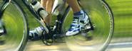 Anello ciclistico del Montello