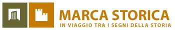 logo marca storica