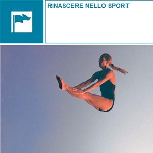 pubblicazioni di sport e natura
