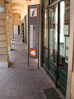 Picture of TREVISO - Tourist Office