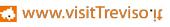 Accedi al sito Visit Treviso